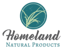 Homeland Natural Products